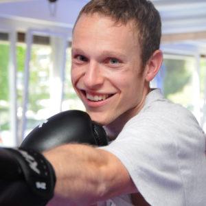 Mathias Sommer Profil