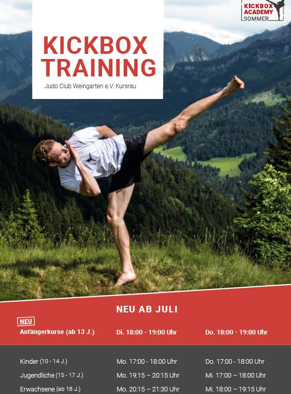 Trainingszeiten-Kickbox-Academy-Sommer-Kickboxen-Weingarten-Ravensburg.png