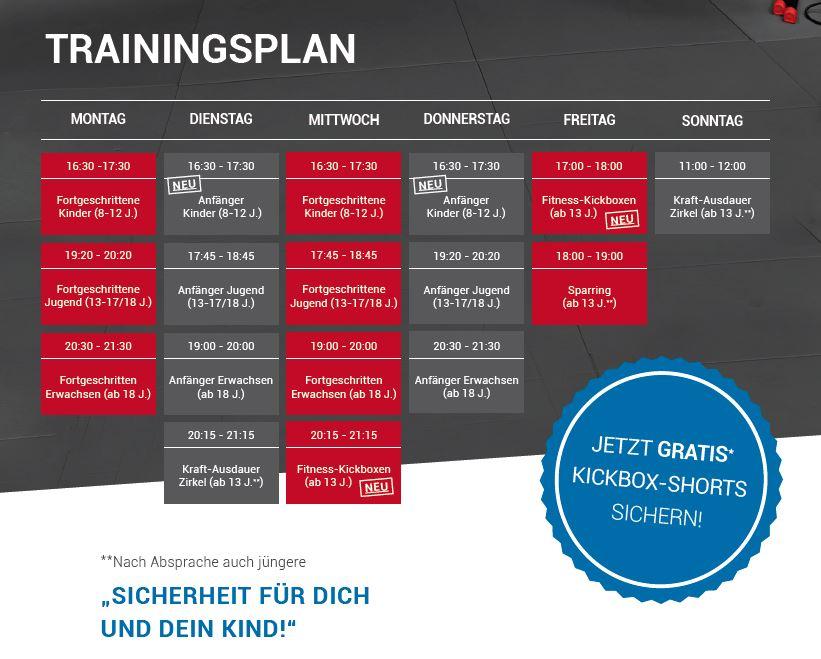 Trainingsplan_Februar2021